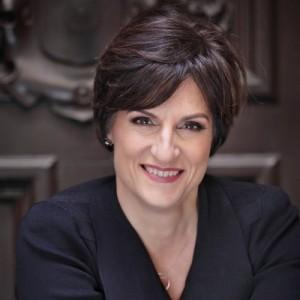 Michelle Zivkovic