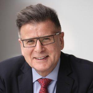 Bruce Politis