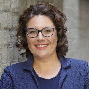 Silvia Regos
